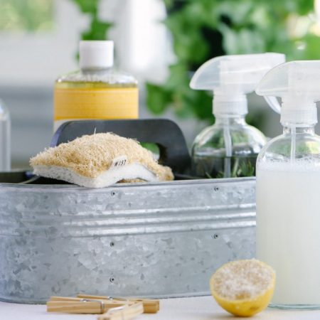 Household & Body Products