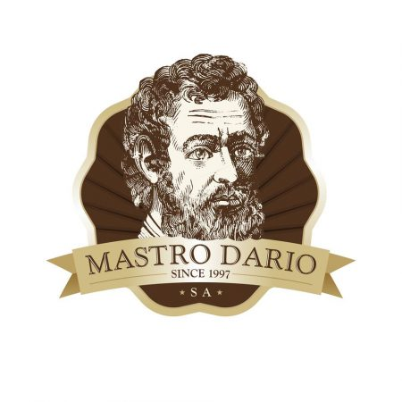 Mastro Dario - Italian Cold Meats