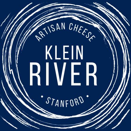 Klein River Artisan Cheese