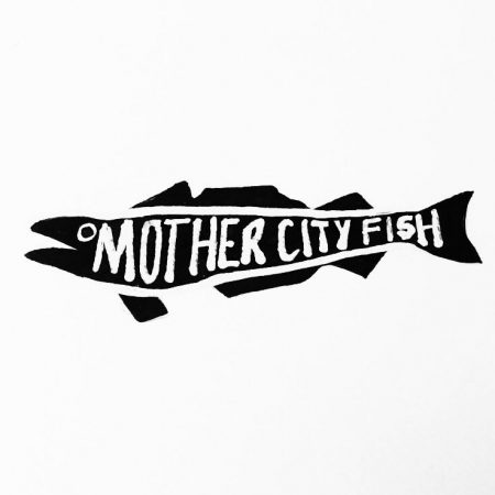 Mother City Fish