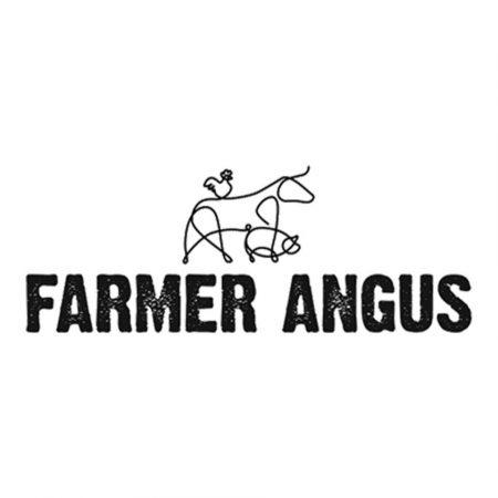 Farmer Angus Biltong