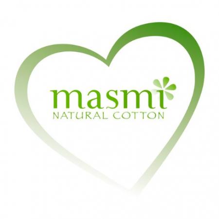 Masmi Organic Care