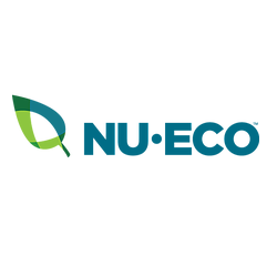 Nu-Eco House & Body Products